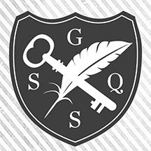 Secret_Society_Emblem