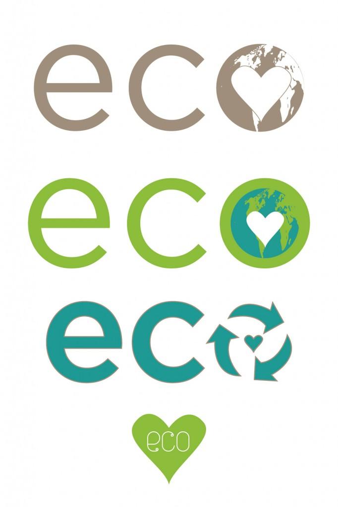 EcoWithHeart