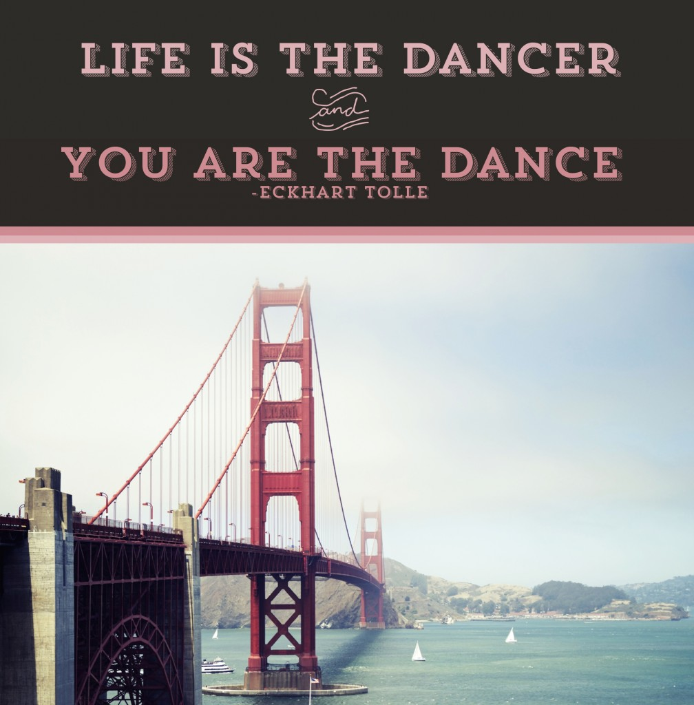 LifeistheDancer